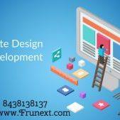 rsz_a_web_design_and_development_in_jayankondam