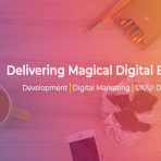 brainydx-digital-marketing-web-designing