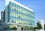 Unispace Business Center Bangalore